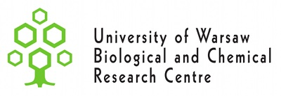 Biological and Chemical Research Centre Logo